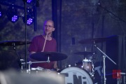 DAS FEST 2019 - Toni Mogens - Drums II