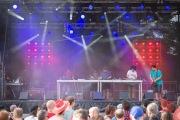 DAS FEST 2019 - Korgchester II